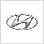 Hãng xe Hyundai