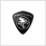 Hãng Xe Proton