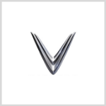 Hãng xe Vinfast