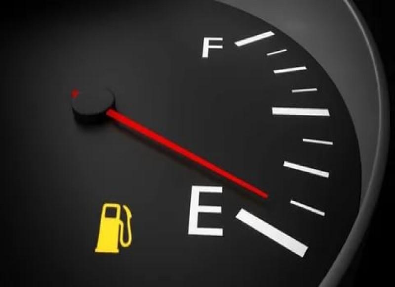 Vì sao xe ô tô hao xăng
